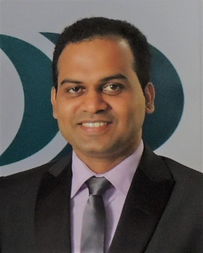 Dr. Gamini Wijayarathna
